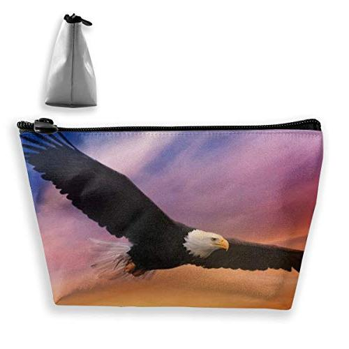 flying eagle bags