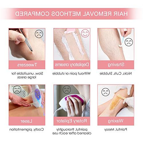 Hair Cream Liberex Premium Depilatory Fast for Body Underarms Legs 3.52 oz
