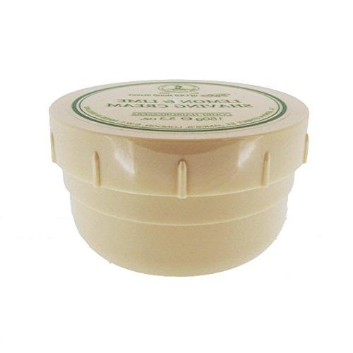 Taylor of Old Street Shaving 5.3-Ounce