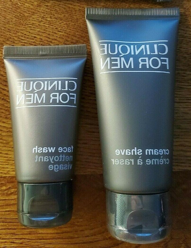 men cream shave 2 oz face