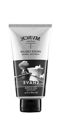 Paul Mitchell Mvrck by Mitch SHAVE CREAM MOISTURIZING • SO