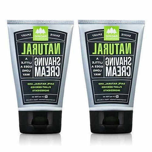 natural cream safe natural