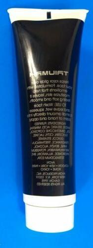 NEW TRIUMPH + Shave + Deodorant Talc