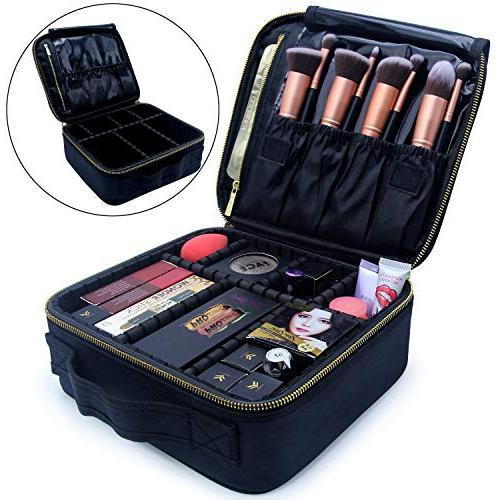 portable case bag