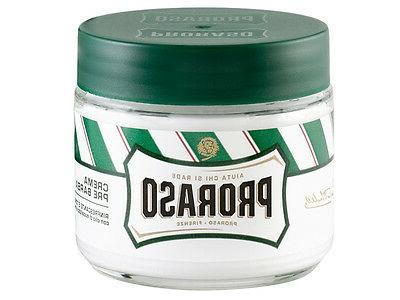 Proraso Refresh 3.6 oz