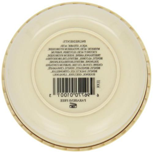 Taylor Bond Street Sandalwood Shaving Bowl,