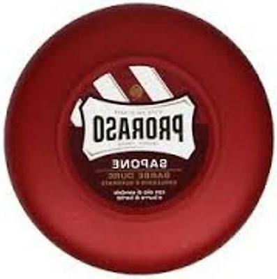 Proraso Shave Soap, 150 ml