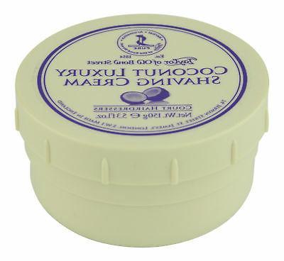 shaving cream bowl