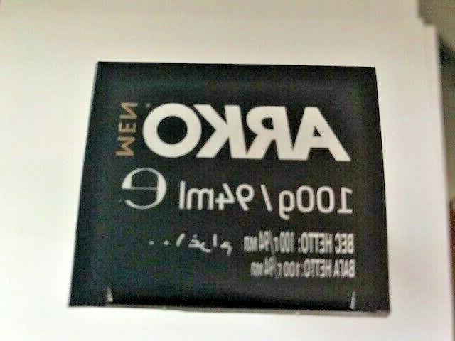 Shaving - Cream - 100 gm - FREE USA