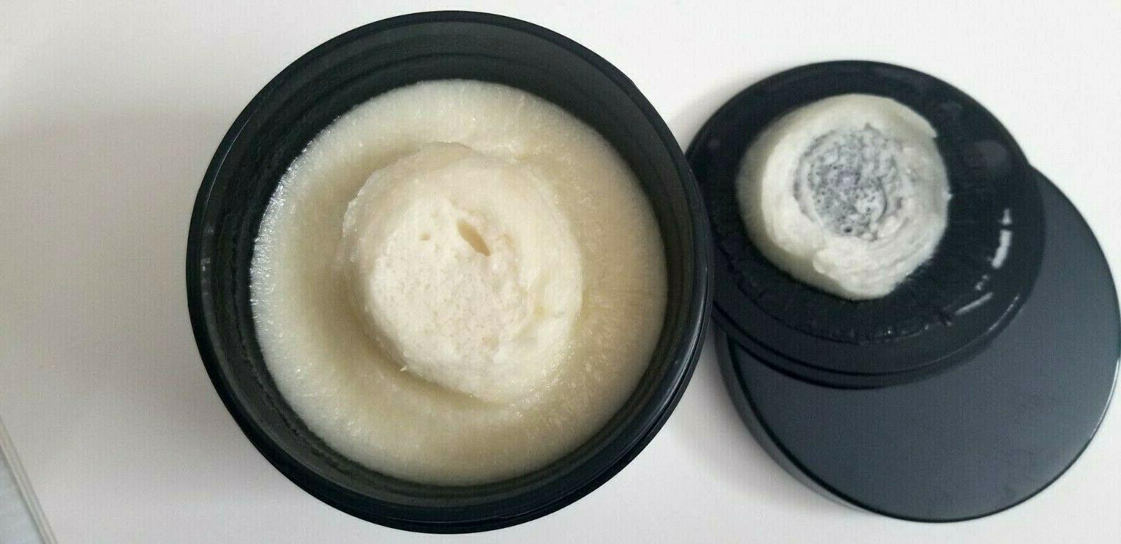 The Art of Shaving Shaving Cream Ocean Kelp Aromatic Oils 5o