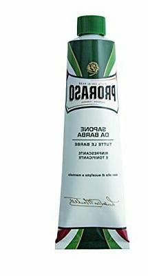 Proraso Shaving and 5.2 oz