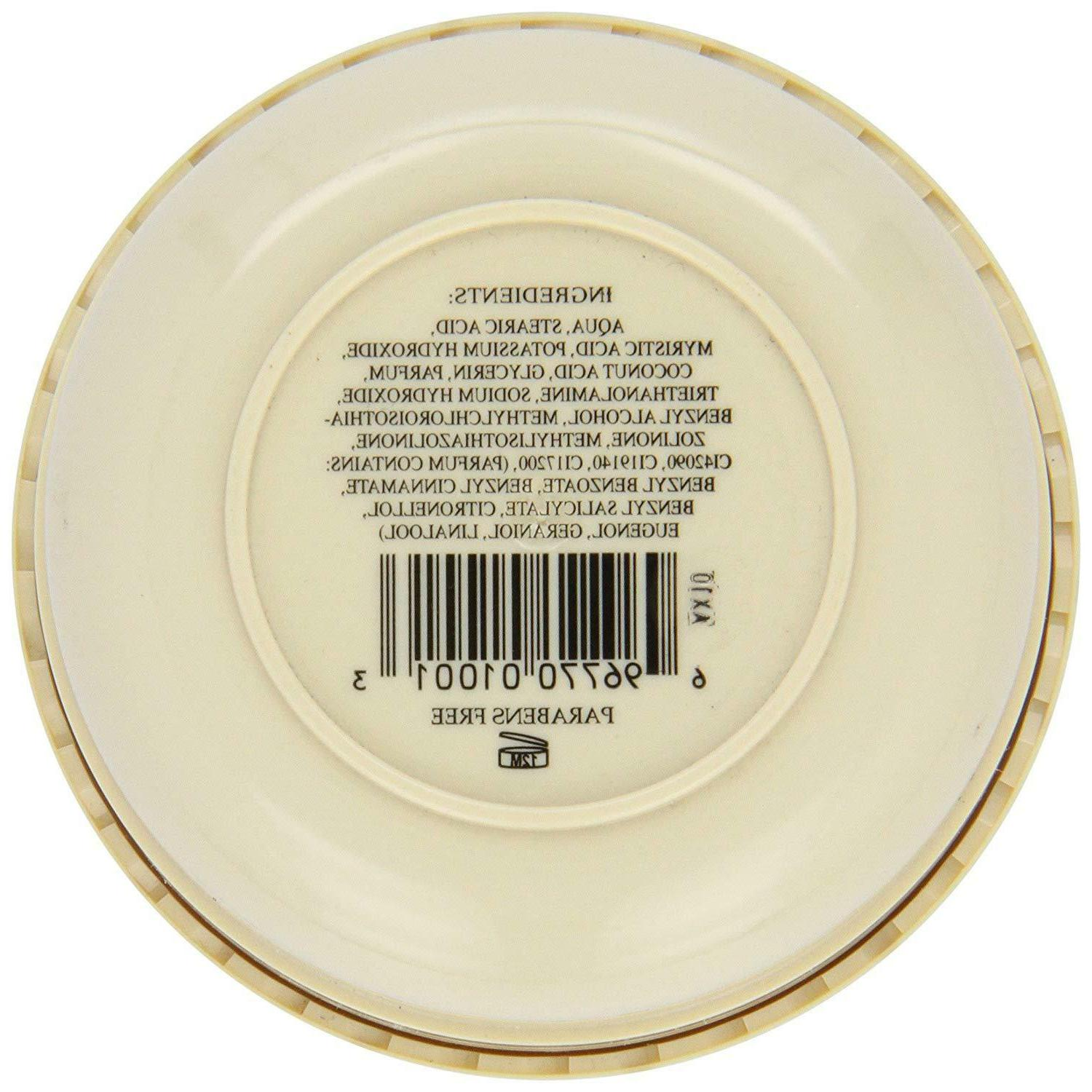 Taylor Bond Street Sandalwood Shaving Cream Bowl,
