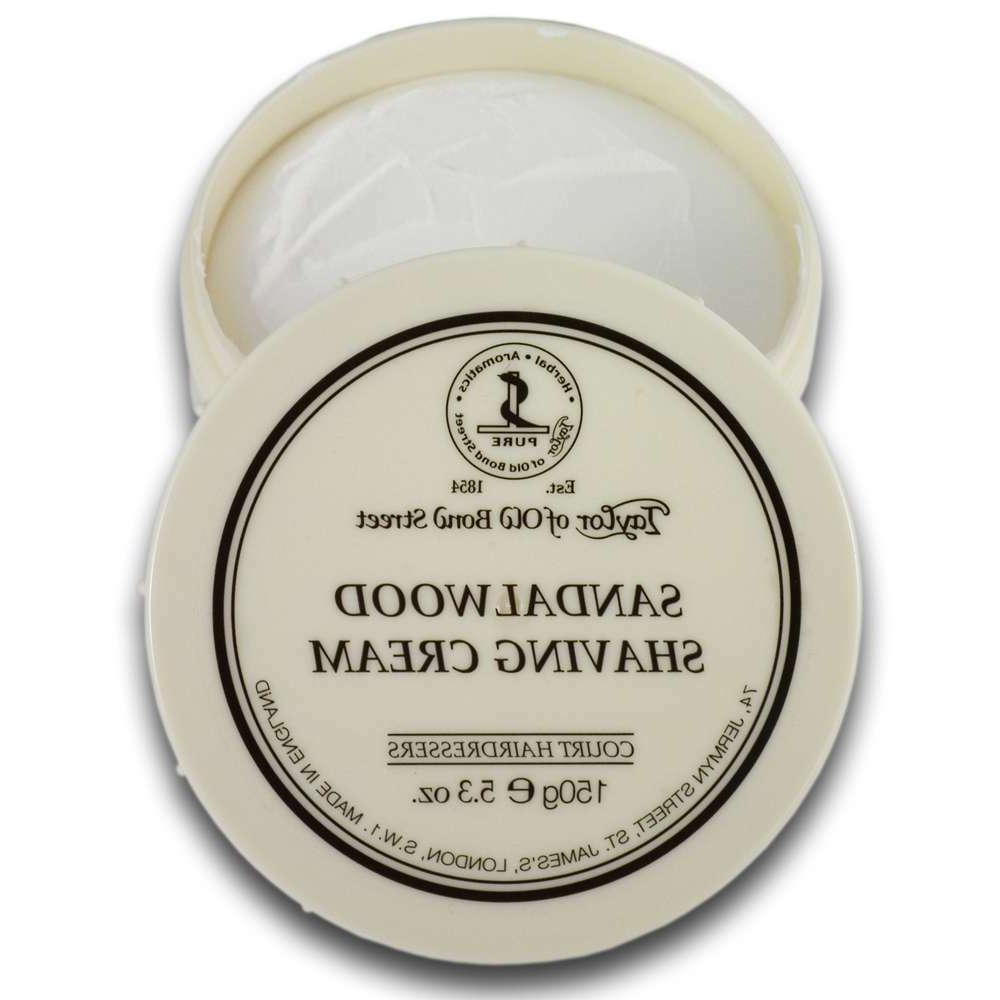 Taylor Street Traditional Mens Cream Free UK