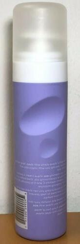 EOS Cream, Lavender Jasmine, 7 oz