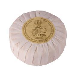 Taylor of Old Bond Street Lavender Hand Soap 100g