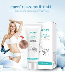 Leg Hair Removal Cream Mane Normal Sensitive Skin Body Delic