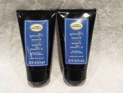 The Art of Shaving-Lot 2 Shaving Cream Lavender Oil Sample -