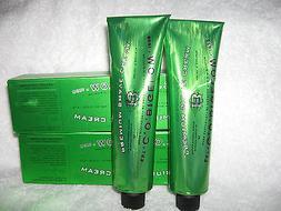 **Lot of 2** C.O. Bigelow Premium Shave Cream 5.2 oz.