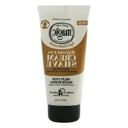 SoftSheen-Carson Magic Razorless Cream Shave - Bald Smooth H