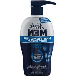 Nair Shaving Cream Shaving Cream