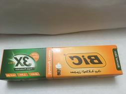 BIC For Men Cream Shave Travel Size 60 ml/2 oz tube normal s