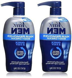 Men Hair Removal Body Cream Personal Care Shaving Health Bea