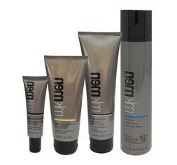 Mary Kay Men Skin Care - Free 3-Day Shipping