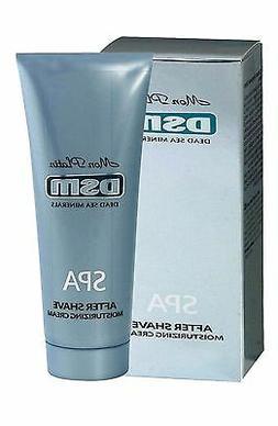 Mon Platin DSM After Shave Moisturizing Cream For Men 150ml