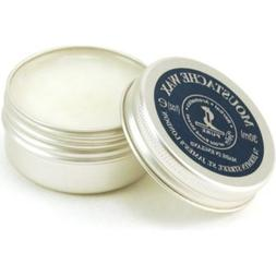 Taylor Of Old Bond Street Moustache Wax - 30ml Tin