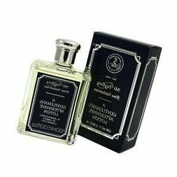 Mr. Taylor Aftershave 100ml after shave by Taylor of Old Bon