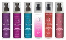 *NEW* Coochy Women's Rash Free Shave Creme *CHOOSE YOUR SCEN