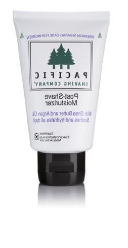 post shave moisturizer