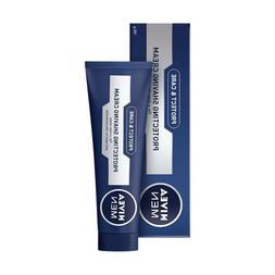 NIVEA Men Protect & Care - Protecting Shaving Cream 3.4 Oz