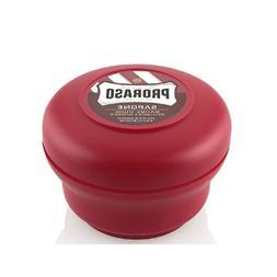 Proraso - Red Shaving Cream 150ml Jar