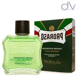 Proraso Refresh Pre-Shave Cream, 3.6 oz