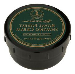 Taylor of Old Bond Street Royal Forest Shaving Cream Bowl 15