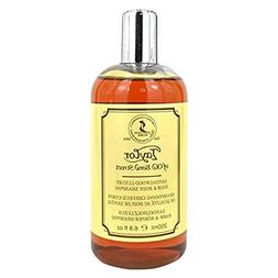 Taylor of Old Bond Street Sandalwood Luxury Hair & Body Sham