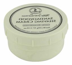 Taylor of Old Bond Street Sandalwood Shaving Cream 150 g. Sh