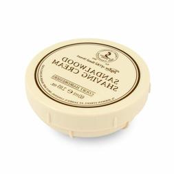 Taylor Of Old Bond Street Sandalwood Shaving Cream 2.03 oz.
