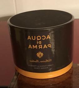 Acqua di Parma Shave Cream
