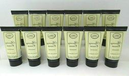 The ART of SHAVING Shave Cream Unscented Travel Size 1oz ea