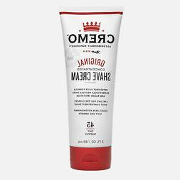 Cremo Original Shave Cream, Astonishingly Superior Shaving C