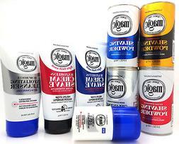 Powder Shaving Cream Shaving Cream Org