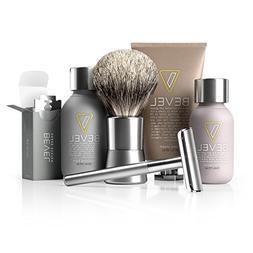 Bevel Shave System Kit 30 Day Starter BRAND NEW FREE PRIORIT