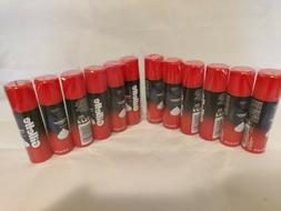 shaving cream 12 pack 2 oz each