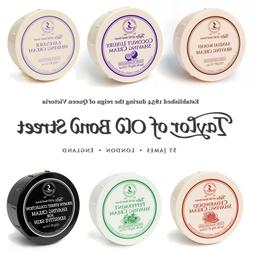 Taylor Of Old Bond Street Shaving Cream Bowl 150gr FULL LINE