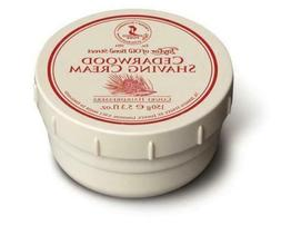Taylor of Old Bond Street Shaving Cream Collection 150g