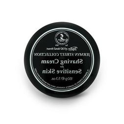 Shaving Cream Jermyn Street Collection, 150g - Taylor of Old