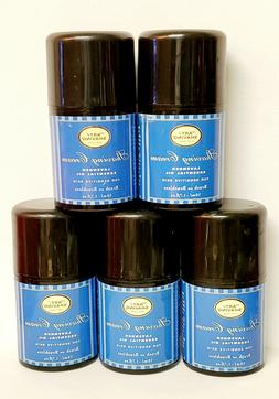 The Art of Shaving Shaving Cream Lavender 1.7 fl oz Sensitiv