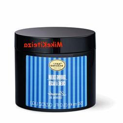 THE ART OF SHAVING - Shaving Cream Lavender 5 oz - Brand New